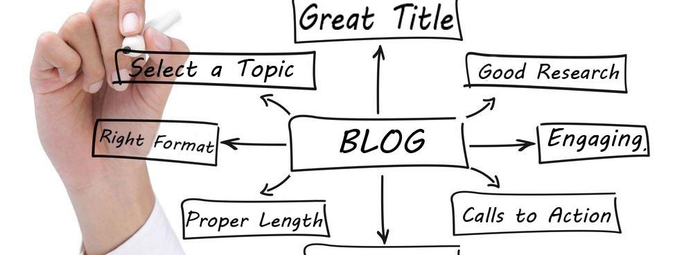 Teknik Menulis Artikel blog yang SEO Friendly