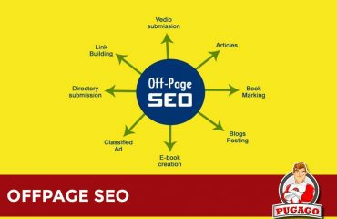 Tips Strategi SEO Off Page yang Efektif